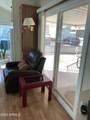 17200 Bell Road - Photo 13