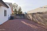 1341 Roca Street - Photo 26
