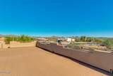 29009 152nd Drive - Photo 77