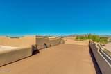 29009 152nd Drive - Photo 78