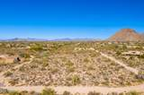 9382 Desert Vista Road - Photo 10