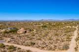 9382 Desert Vista Road - Photo 11