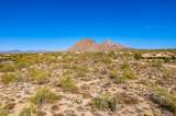 9382 Desert Vista Road - Photo 12