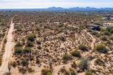 9382 Desert Vista Road - Photo 13