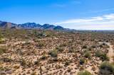 9382 Desert Vista Road - Photo 14