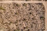 9382 Desert Vista Road - Photo 15