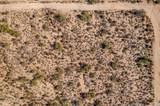 9382 Desert Vista Road - Photo 16