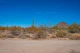 9382 Desert Vista Road - Photo 3