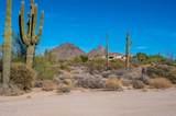 9382 Desert Vista Road - Photo 4