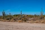 9382 Desert Vista Road - Photo 5