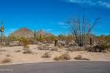 9382 Desert Vista Road - Photo 6
