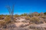 9382 Desert Vista Road - Photo 7