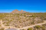 9382 Desert Vista Road - Photo 8
