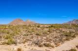 9382 Desert Vista Road - Photo 9
