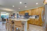 13188 Steed Ridge Road - Photo 10