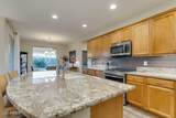 13188 Steed Ridge Road - Photo 11