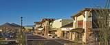 13188 Steed Ridge Road - Photo 43
