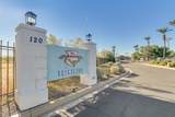 120 Val Vista Drive - Photo 27