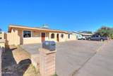 4146 Monte Vista Road - Photo 2