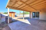 4146 Monte Vista Road - Photo 28