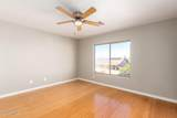 13444 Ocotillo Lane - Photo 15