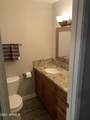 8055 Thomas Road - Photo 21