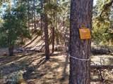 0 Mt Francis Road - Photo 13