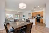 16822 50TH Way - Photo 10