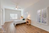 16822 50TH Way - Photo 12