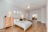 16822 50TH Way - Photo 13