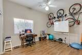 16822 50TH Way - Photo 16