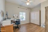 16822 50TH Way - Photo 17