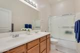 16822 50TH Way - Photo 18
