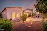 16822 50TH Way - Photo 27