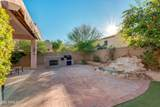 16822 50TH Way - Photo 29