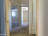 4612 Berridge Lane - Photo 55