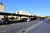4630 68TH Street - Photo 26