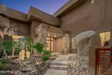 11241 Cavedale Drive - Photo 4