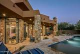 11241 Cavedale Drive - Photo 40