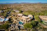 11241 Cavedale Drive - Photo 45