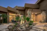 11241 Cavedale Drive - Photo 47