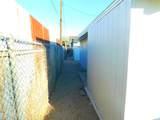 1725 22ND Avenue - Photo 20