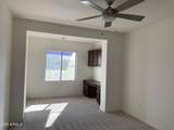 2511 Queen Creek Road - Photo 10