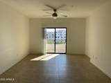 2511 Queen Creek Road - Photo 6