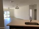 2511 Queen Creek Road - Photo 7