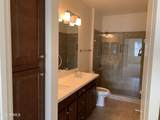 2511 Queen Creek Road - Photo 8