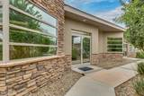 4425 Agave Road - Photo 65