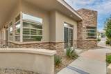 4425 Agave Road - Photo 66