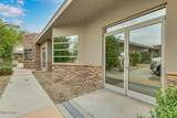 4425 Agave Road - Photo 9
