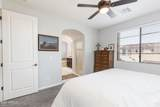 18650 Thompson Peak Parkway - Photo 15